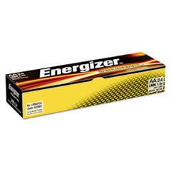 AA ENERGIZER BATTERY 24BX