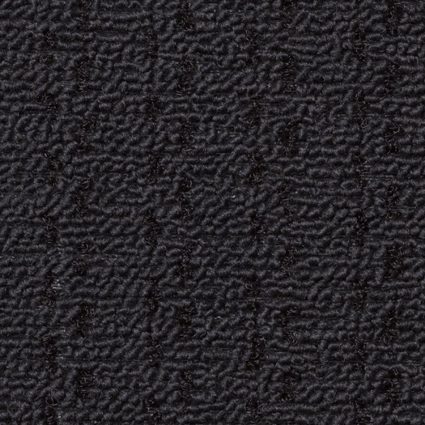 MAT 3M NOMAD 5000 3X5 BLACK CARPET MATTING