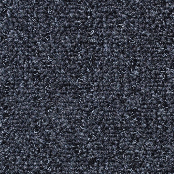 MAT 3M NOMAD 5000 4X6 BLACK CARPET MATTING