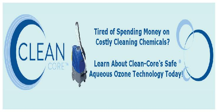 CleanCore