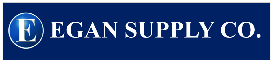 Egan Supply